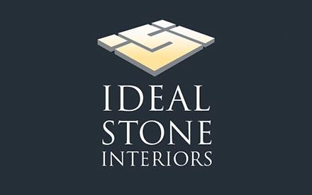 Ideal Stone Interiors