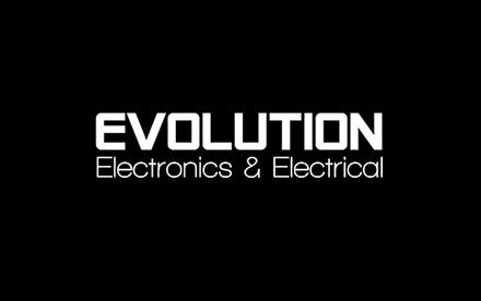 Evolution Electronics and Electrical Ltd