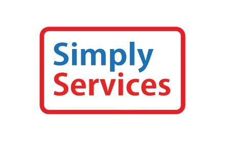 Simply Services Direct Ltd
