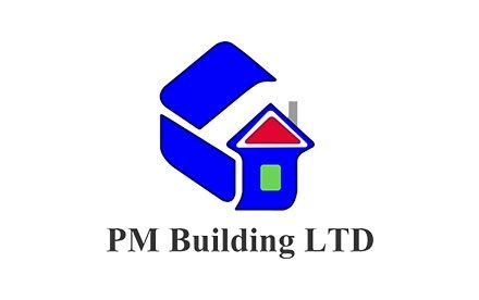 PM Building Ltd