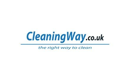 CleaningWay.co.uk