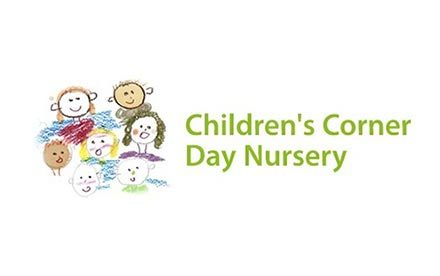 Children's Corner Day Nursery