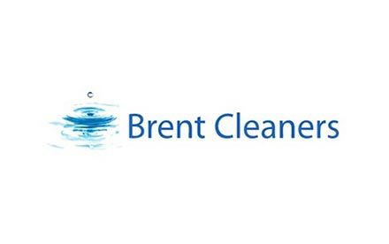 Brent Cleaners