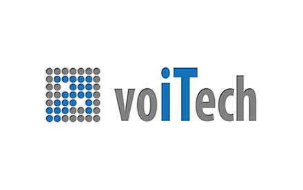 voITech