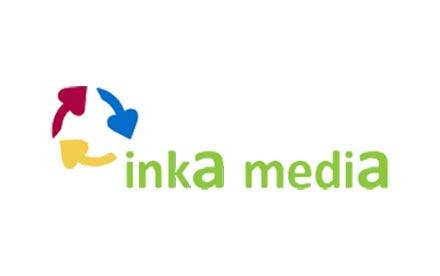 inkAmedia