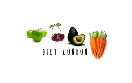 Diet London