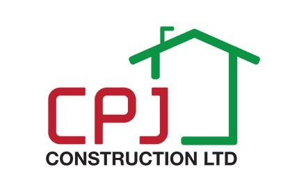 CPJ Constructions Ltd