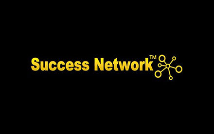 Success Network
