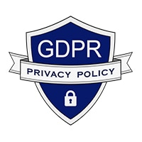 GDPR Privacy Policy - Your Complete Website Compliance Solution