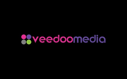 veedoomedia trailer