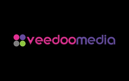 veedoomedia trailer 2019